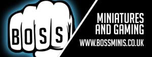 new-boss-logo
