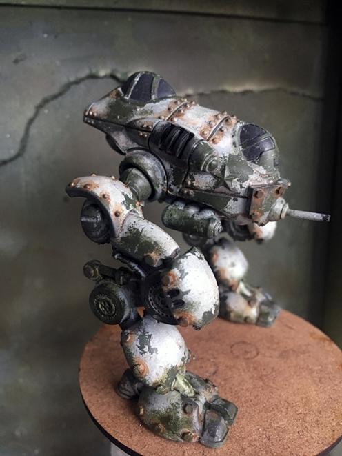 sov-csk-rust-02