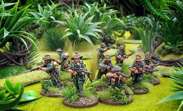 Aust_Infantry1-600x363