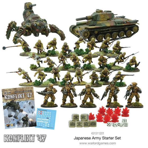 451511201-K47-Japanese-Starter-Army-01_grande