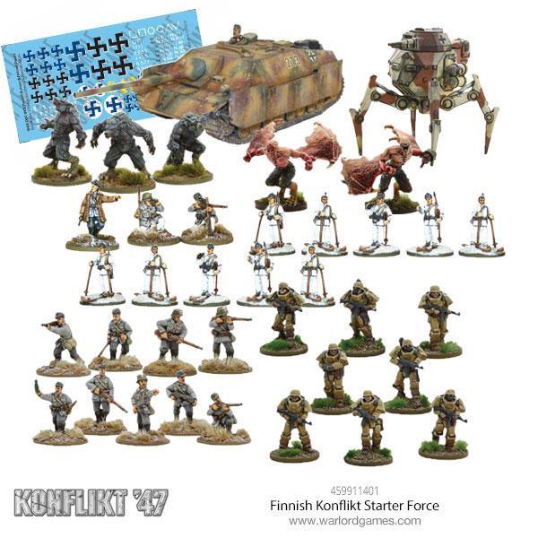 459911401-Finnish-Konflikt-Starter-Force-With-Decal_grande