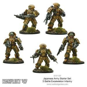 japanese-infantry