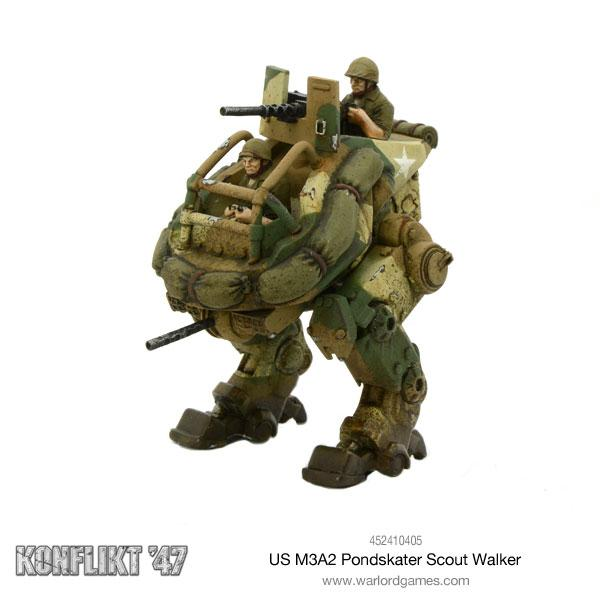 452410405-us-m3a2-pondskater-scout-walker-01_2048x2048