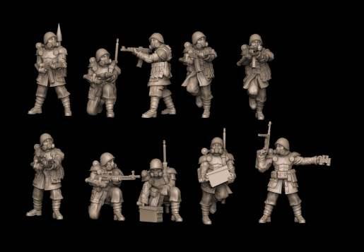 italian-shocktroopers