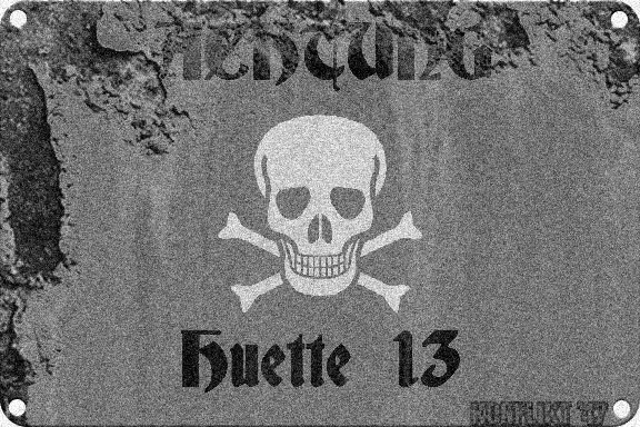 ko-huette13